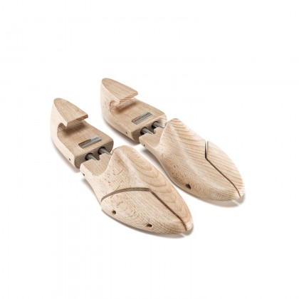 HESCHUNG - Shoe trees for women