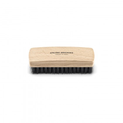 HESCHUNG - Polishing brush black