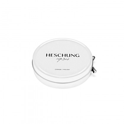 HESCHUNG - Polish colourless 100 ml