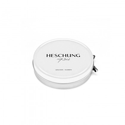 HESCHUNG - Graisse 100 ml