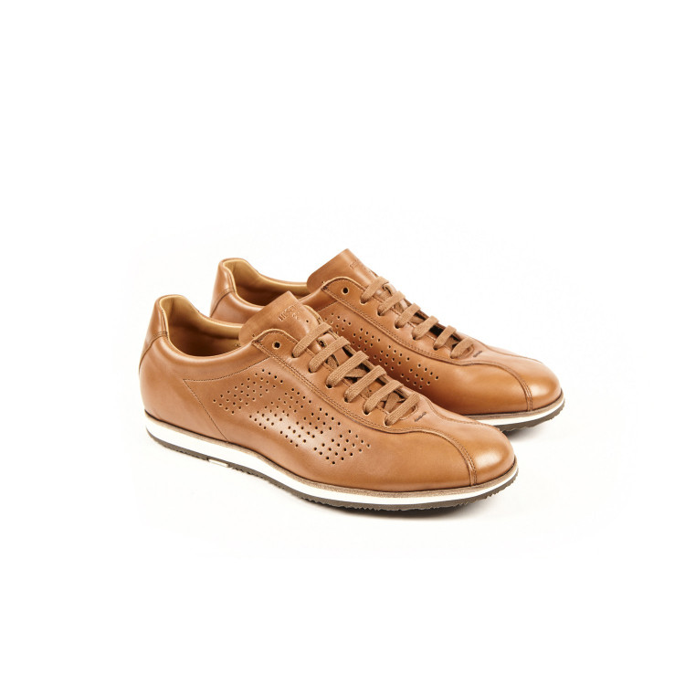 GIRO Naturcalf Gold Giro