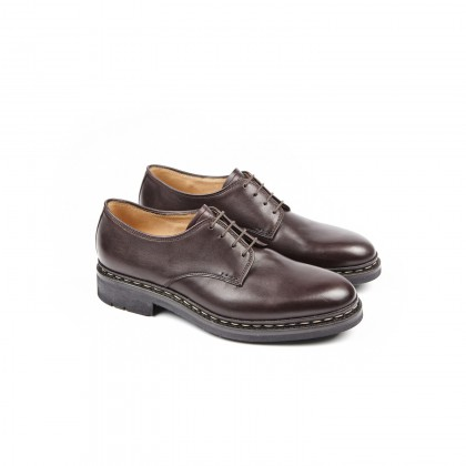 MALY Bordeaux Anilcalf Stones