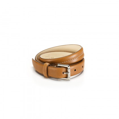 BELT Fe Natural Anilcalf