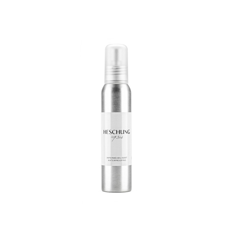 HESCHUNG - Spray imperméabilisant 100 ml ateliers