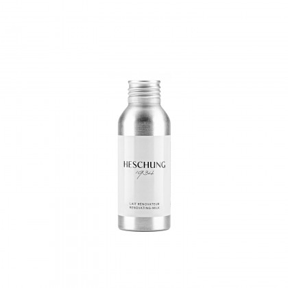 HESCHUNG - Renovating milk 100 ml