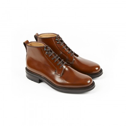 OLENA Cognac Windsor Commando