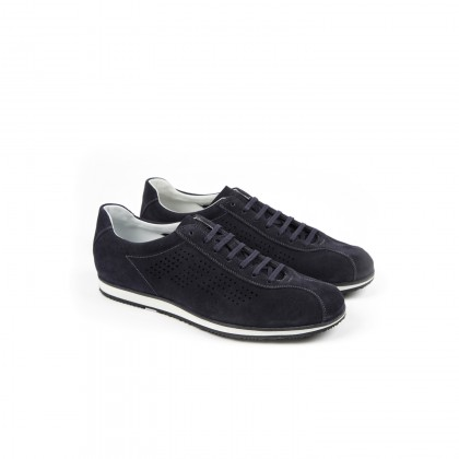 GIRO Hydrovelours Navy Giro